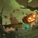 Borderlands 3, l'evento Bloody Harvest nella patch 3 appena lanciata