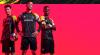 FIFA 20 Ultimate Team: Tutte le Novità sulle Icone