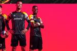 FIFA 20 Ultimate Team: Tutte le Novità sulle Icone - Speciale