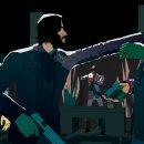John Wick Hex, la data di uscita su PC nel nuovo trailer