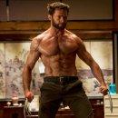 Marvel vorrebbe ancora Hugh Jackman nei panni di Wolverine