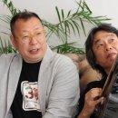 Takashi Tezuka, il folle – La Bustina di Lakitu
