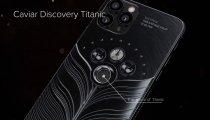 iPhone 11 Pro - Trailer della Limited Edition Discovery