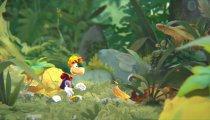 Rayman Mini - Il trailer di annuncio