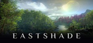 Eastshade per Xbox One