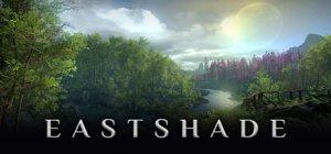 Eastshade per PlayStation 4