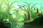 Rayman Mini, la recensione - Recensione