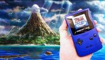 Zelda Link's Awakening: 5 differenze con l'originale Game Boy!