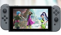 Dragon Quest 11 S: su Switch la vera versione definitiva?