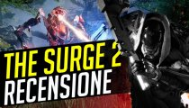 The Surge 2 - Video Recensione