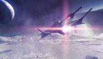 Destiny 2: Ombre dal Profondo - Trailer di lancio