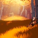 Arise: A Simple Story annunciato da Techland a State of Play
