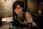 Final Fantasy 7 Remake e Outriders nella line-up di Square Enix al PAX East 2020 - Notizia