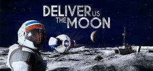 Deliver Us the Moon per PC Windows