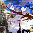 Yusuke Hashimoto, director di Bayonetta 2, mostra un'interessante immagine del nuovo progetto