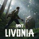 DayZ: la nuova mappa Livonia annunciata con un trailer