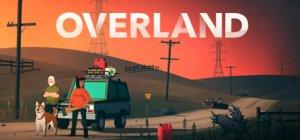 Overland per Xbox One