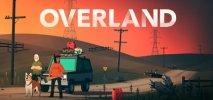 Overland per iPhone
