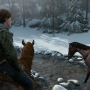 The Last of Us 2, Naughty Dog spiega perché lo sviluppo è durato così tanto