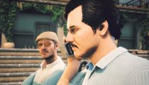 Narcos: Rise of the Cartels - Trailer del gameplay
