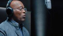 Amazon Echo - Samuel L. Jackson sarà una voce di Alexa