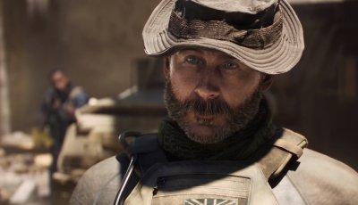 Call of Duty: Modern Warfare per PC, un trailer con le feature tecniche
