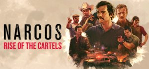 Narcos: Rise of the Cartels per PC Windows