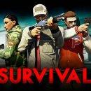 GTA Online, missioni Survival, arriva la nuova serie