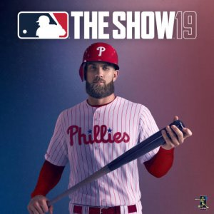 MLB The Show 19 per PlayStation 4