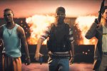 Narcos: Rise Of The Cartel, la recensione - Recensione