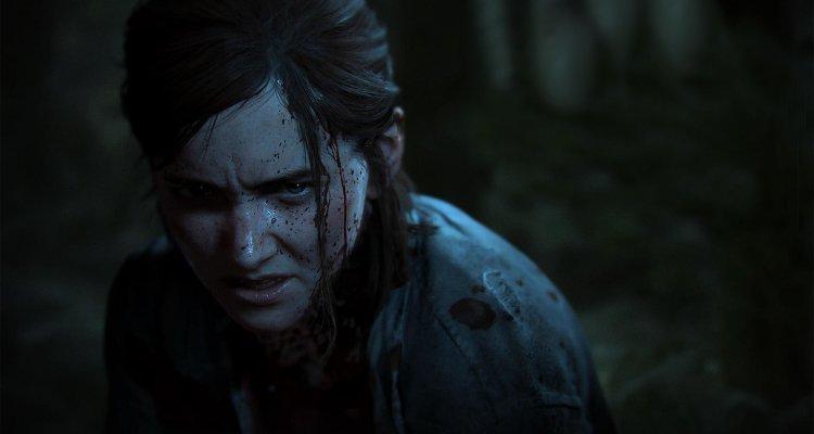 The Last of Us 2 con multiplayer standalone? Naughty Dog assume per un progetto misterioso