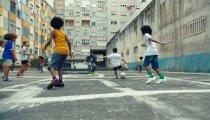 FIFA 20 - Il trailer di lancio ufficiale