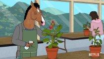 BoJack Horseman - Season 6 Trailer