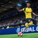 FIFA 20: Title Update 8 disponibile, migliora arbitri, Carriera, FUT e altri aspetti
