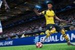 FIFA 20 ancora in testa alle classifiche EMEAA - Notizia