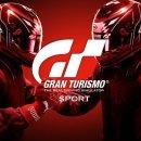 Gran Turismo Sport Spec II annunciato con data d'uscita