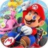 Mario Kart Tour per Android