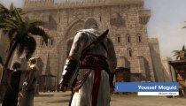 Assassin's Creed - La vera storia della Terza Crociata