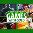 Games with Gold ottobre 2019, da Friday the 13th The Game a Ninja Gaiden 3