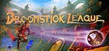 Broomstick League per PC Windows