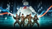 Ghostbusters: The Video Game Remastered per PC Windows