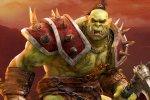 World of Warcraft Classic, intervista agli sviluppatori - Intervista