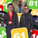 Indoviniamo Metacritic: Ghost Recon Breakpoint e MediEvil