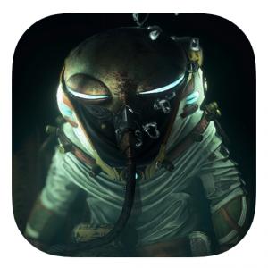 Shinsekai: Into the Depths per iPad