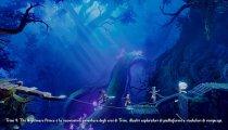 Trine 4: The Nightmare Prince - Trailer di presentazione