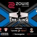 The Ring Round 7: i tornei di Gamers Arena al Modena Nerd