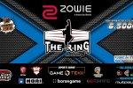 The Ring Round 7: i tornei di Gamers Arena al Modena Nerd - Speciale