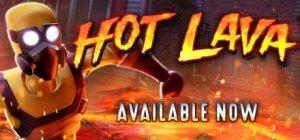 Hot Lava per PC Windows