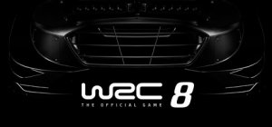 WRC 8 per PC Windows