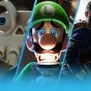 I migliori giochi PS4, PC, Xbox One e Switch in uscita nel mese di ottobre 2019